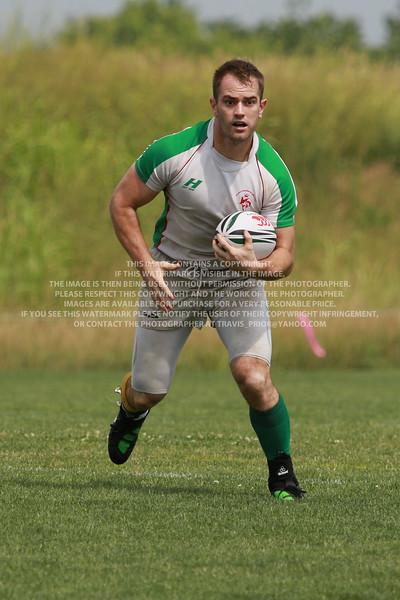 KCQ_0786 St. Louis Ramblers Rugby.jpg