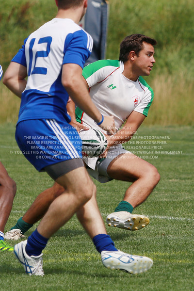 KCQ_0771 St. Louis Ramblers Rugby.jpg