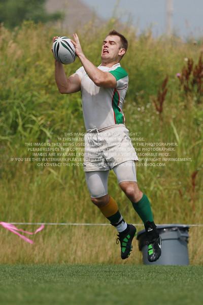 KCQ_0764 St. Louis Ramblers Rugby.jpg