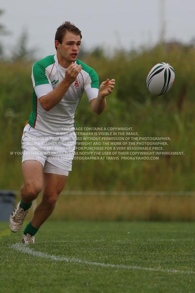 KCQ_0229 St. Louis Ramblers Rugby.jpg