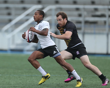 USA Rugby Club 7s National Championship 2018