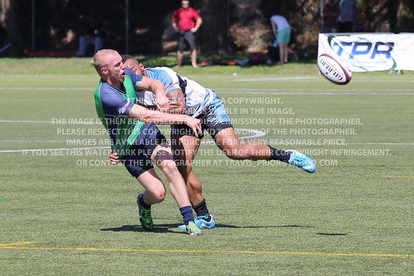 2014 USA Rugby Club 7's Nationals Championships Seattle Washington, August 9-10
