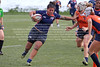 November 15, 2015; Glendale, Colorado, United States; USA Rugby-WPL 3rd-4th Game, Twin Cities Amazons Rugby vs New York Rugby Club, Photo: Travis Prior - KLC fotos for USA Rugby