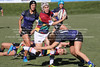 November 15, 2015; Glendale, Colorado, United States; USA Rugby-WPL 5th-6th Game, San Diego Surfers Rugby vs Oregon Rugby Sports Union, Photo: Travis Prior - KLC fotos for USA Rugby