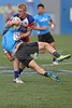 2016 Serevi Rugbytown 7's, August 26-28, Infinity Park, Glendale, Colorado