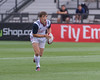 USA Rugby vs Republic of Georgia, Fifth Third Bank Stadium, Kennesaw, GA, 20170617