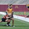 University of Minnesota Rugby : 50 galleries with 6137 photos