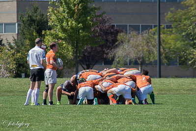 2017 Wilmington Rugby
