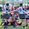 Women's Club Rugby : 96 galleries with 9664 photos