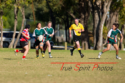 Womens_Rugby_Wanneroo_vs_Arks_06 07 2013_28