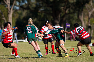 Womens_Rugby_Wanneroo_vs_Arks_06 07 2013_07