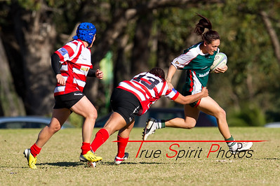 Womens_Rugby_Wanneroo_vs_Arks_06 07 2013_19