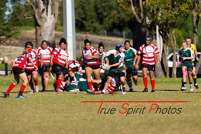 Womens_Rugby_Wanneroo_vs_Arks_06 07 2013_27
