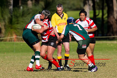 Womens_Rugby_Wanneroo_vs_Arks_06 07 2013_12