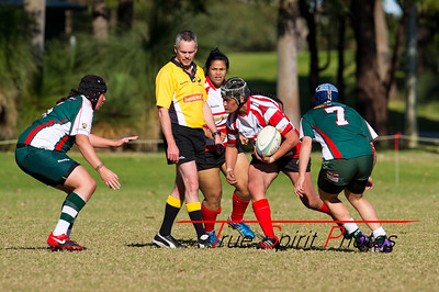 Womens_Rugby_Wanneroo_vs_Arks_06 07 2013_11