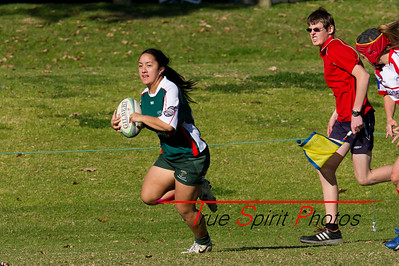 Womens_Rugby_Wanneroo_vs_Arks_06 07 2013_24