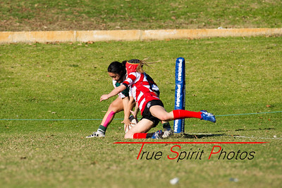 Womens_Rugby_Wanneroo_vs_Arks_06 07 2013_25