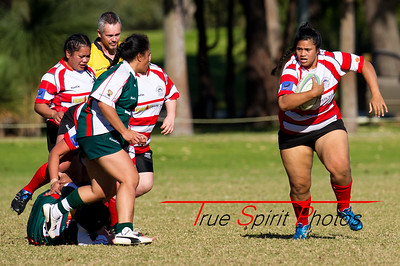 Womens_Rugby_Wanneroo_vs_Arks_06 07 2013_13