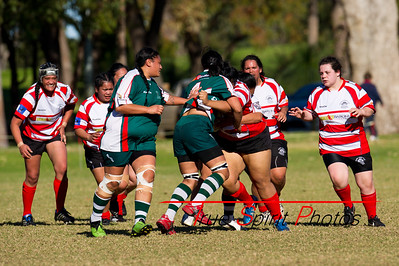 Womens_Rugby_Wanneroo_vs_Arks_06 07 2013_15