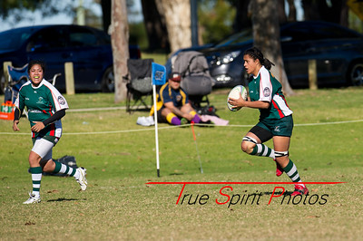 Womens_Rugby_Wanneroo_vs_Arks_06 07 2013_23