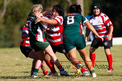Womens_Rugby_Wanneroo_vs_Arks_06 07 2013_08
