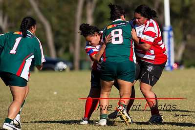 Womens_Rugby_Wanneroo_vs_Arks_06 07 2013_01