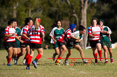 Womens_Rugby_Wanneroo_vs_Arks_06 07 2013_21