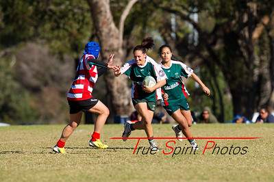 Womens_Rugby_Wanneroo_vs_Arks_06 07 2013_20