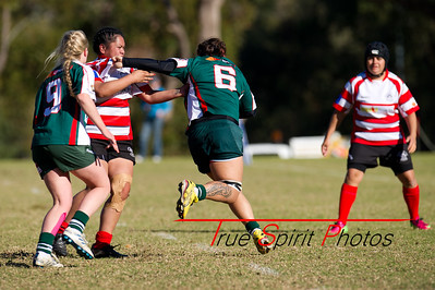 Womens_Rugby_Wanneroo_vs_Arks_06 07 2013_06
