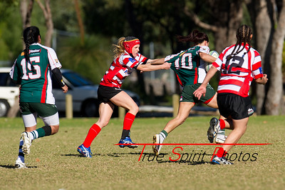 Womens_Rugby_Wanneroo_vs_Arks_06 07 2013_16