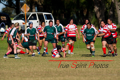 Womens_Rugby_Wanneroo_vs_Arks_06 07 2013_10