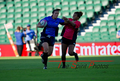 Womens_Sevens_Curtain_Raiser_23 03 2013_16