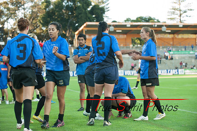 Womens_Sevens_Curtain_Raiser_23 03 2013_24