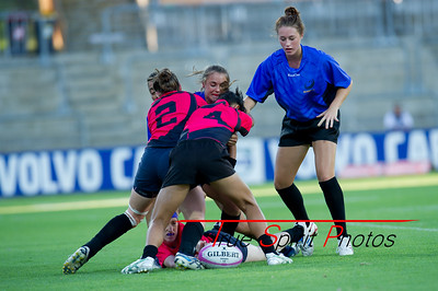 Womens_Sevens_Curtain_Raiser_23 03 2013_12