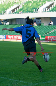 Womens_Sevens_Curtain_Raiser_23 03 2013_23