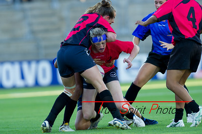 Womens_Sevens_Curtain_Raiser_23 03 2013_11
