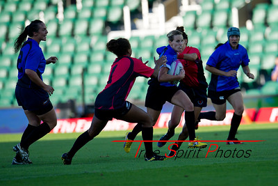 Womens_Sevens_Curtain_Raiser_23 03 2013_14