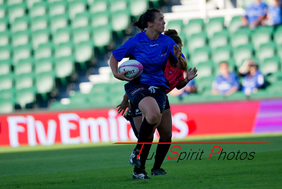 Womens_Sevens_Curtain_Raiser_23 03 2013_17