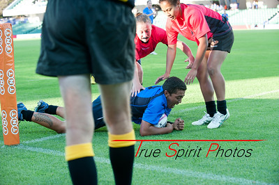 Womens_Sevens_Curtain_Raiser_23 03 2013_22