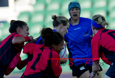 Womens_Sevens_Curtain_Raiser_23 03 2013_15