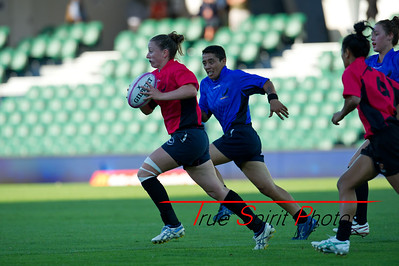 Womens_Sevens_Curtain_Raiser_23 03 2013_07