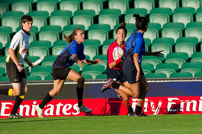 Womens_Sevens_Curtain_Raiser_23 03 2013_27