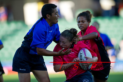 Womens_Sevens_Curtain_Raiser_23 03 2013_18
