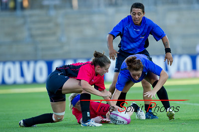 Womens_Sevens_Curtain_Raiser_23 03 2013_13