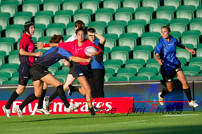 Womens_Sevens_Curtain_Raiser_23 03 2013_28