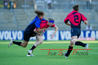 Womens_Sevens_Curtain_Raiser_23 03 2013_08