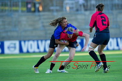 Womens_Sevens_Curtain_Raiser_23 03 2013_10