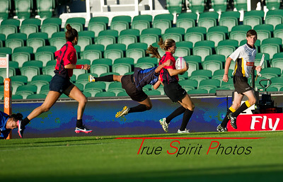 Womens_Sevens_Curtain_Raiser_23 03 2013_26