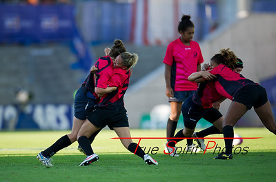 Womens_Sevens_Curtain_Raiser_23 03 2013_01
