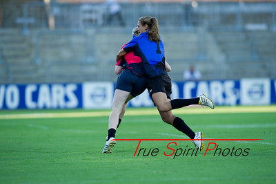 Womens_Sevens_Curtain_Raiser_23 03 2013_09